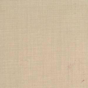 Bilde av Moda Fabrics French General Oyster Beige